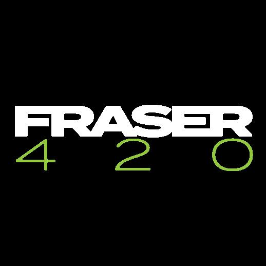 Fraser 420