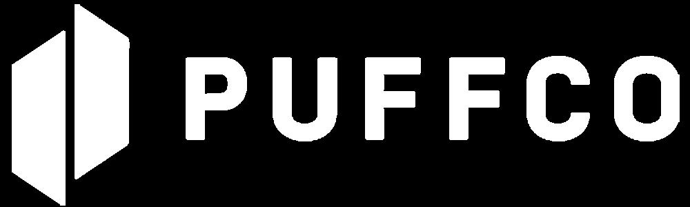 brand-logo-puffco_ce366939-25e5-43d4-bced-41de5cd46dc3_1200x1200